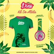 CORRIDA DIVAS 2017_KIT DO ATLETA